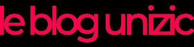 Le Blog Unizic